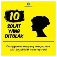 10tidaksahshalat7