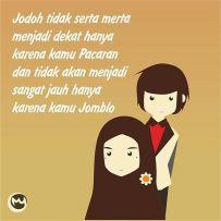 meme_khitbah2