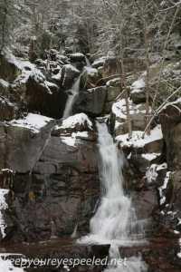 Lehigh Gorge (13 of 26)