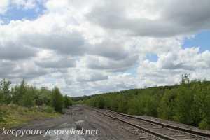 railroad tracks hike (15 of 20)