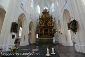 Malmo Sweden Saint Peter's Church july 26 2015 (10 of 31)