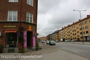 Malmo Sweden morning walk l   July 28  2015 (19 of 50)