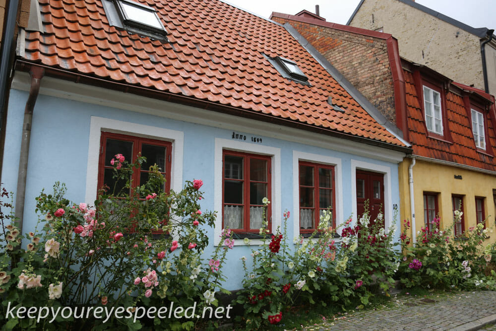 Malmo Sweden Morning walk july 26 2015 (15 of 23)