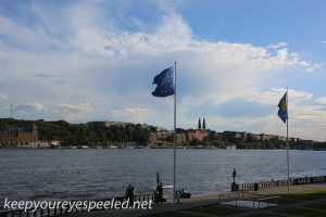 Stockholm  sweden evening walk (19 of 74)