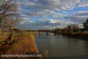 North Dakota  Grand Forks evening walk (6 of 18)