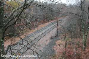 Rails to trails hike (31 of 42)