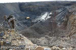 McAdoo-Tresckow  hike McAdoo   (29 of 59)