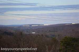 McAdoo-Tresckow  hike McAdoo   (48 of 59)