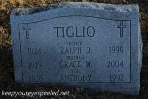 Upper lehigh Cemetery  (34 of 39)