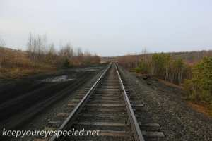 railroad and reclamation  (11 of 48) - Copy