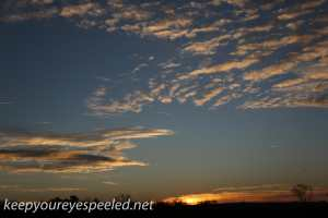 sunset (13 of 21)