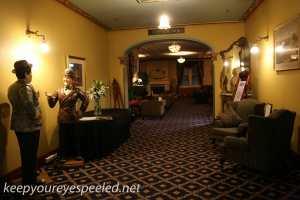 Carrington Hotel (2 of 6)