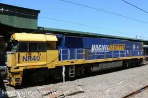 Indian Pacific-2