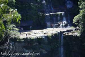 Katoomba Falls cascade hike (22 of 49)