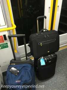 Katoomba train (2 of 6)