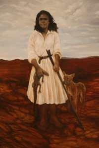 Perth Art Museum 075