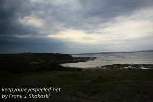 Phillip Island-4