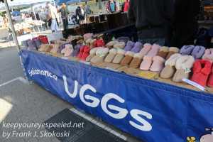 Tasmania hobart Salamanca market 1-31
