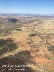 Uluru to Hobart -12