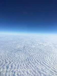 Melbourne flight home february 25 -12