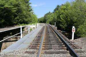 Penrose railroad -14