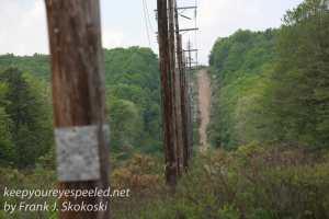 Penrose railroad -28