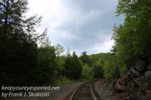 Penrose railroad -40