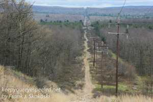 stocton rails to trails -30