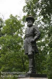 Gettysburg -21