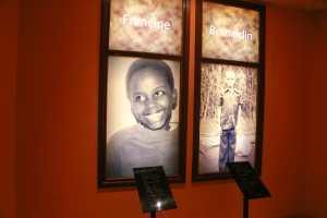 genocide-memorial-children-1