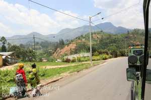 rwanda-ride-to-airport-5