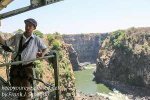 victoria-falls-safari-lodge-bridge-tour-27