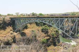 victoria-falls-safari-lodge-bridge-tour-41