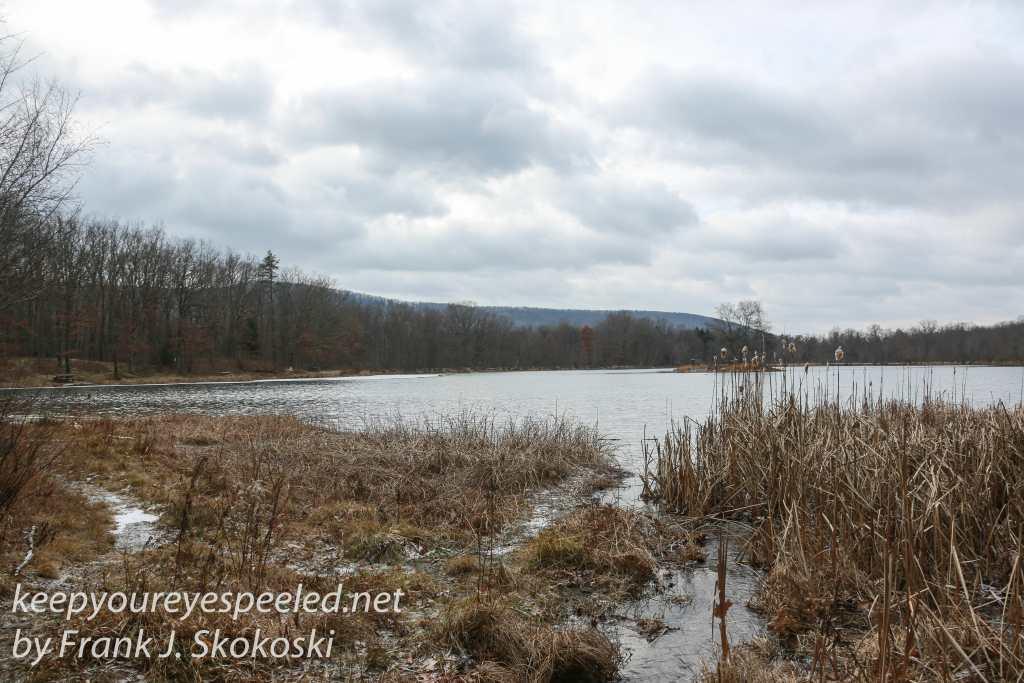 nescopeck-state-park-2