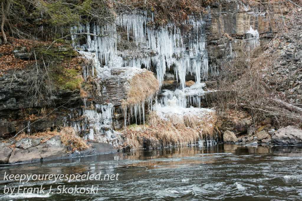 lehigh-gorge-ice-14