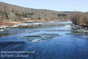 Delaware River-39