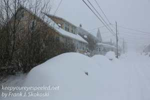 blizzard walk-22