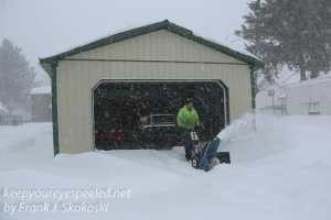 blizzard walk-30