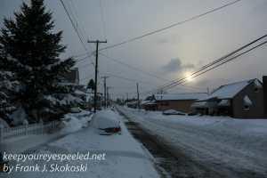 blizzard walk Marh 15 morning -11