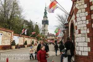 Poland Day Eight Czestochowa Monestery part two -46