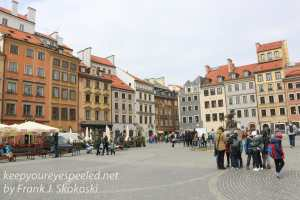 Old Town -19