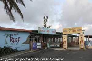 shops near ocean