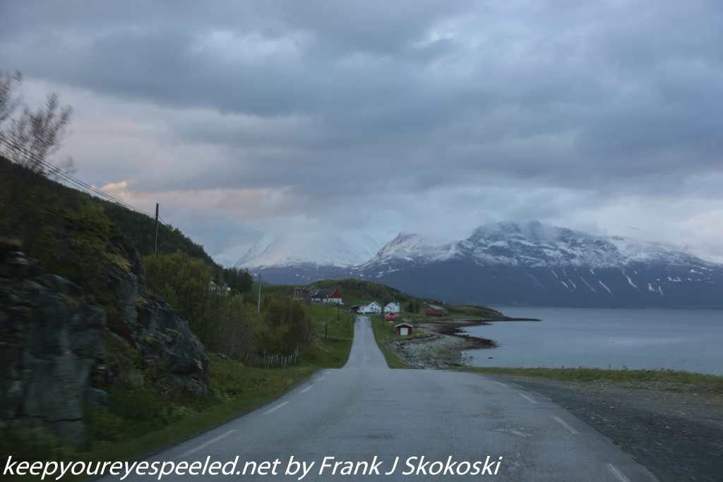 Norway Day eight midnight sun drive home (7 of 18)