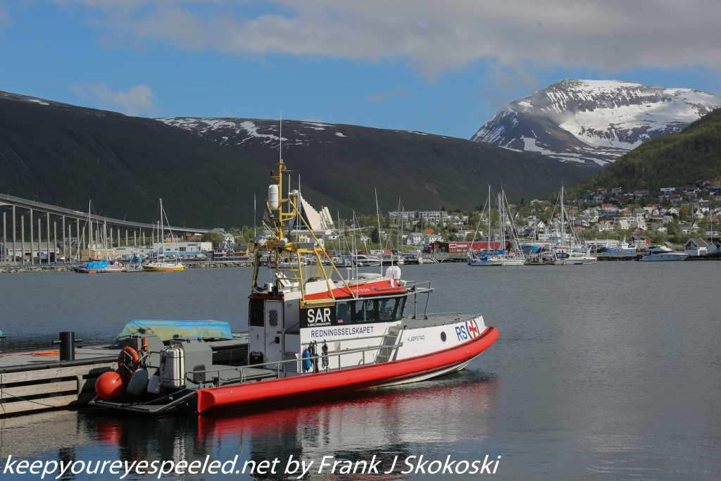 Tromso walk part two (31 of 41)