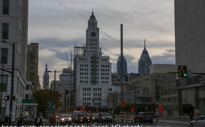 Philadelphia-evening-walk-17-of-27