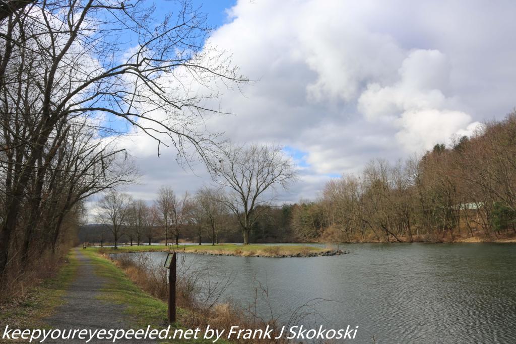 PPL Wetlands (27 of 49)