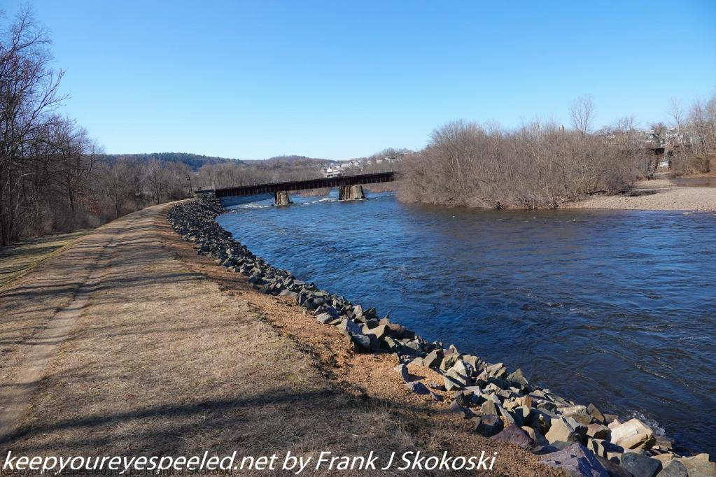 Lehigh River (25 of 48)