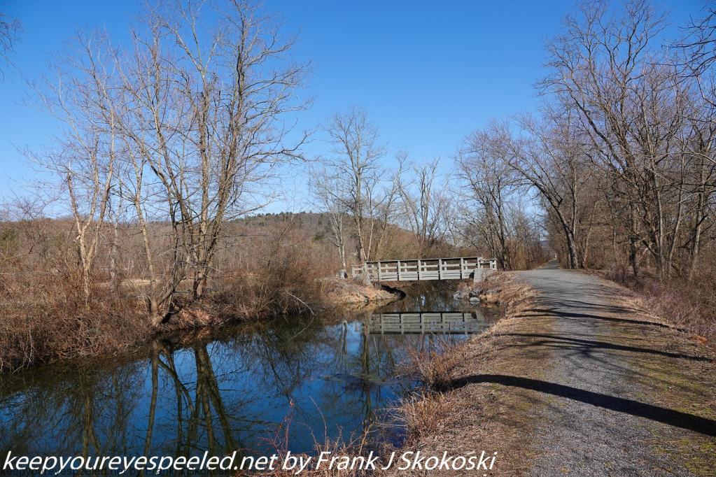 PPL Wetlands (20 of 50)