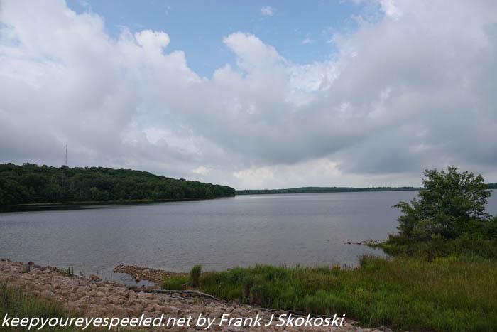 Crystal lake (34 of 51)