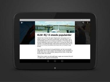 nos-tablet-artikel-small